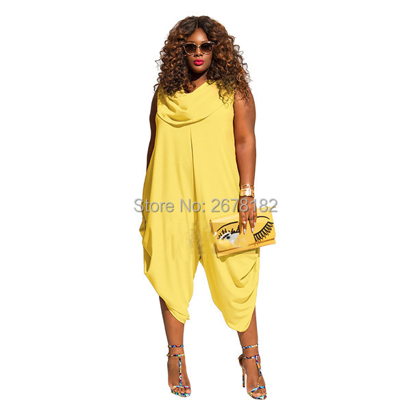 jumpsuits for women 2018601