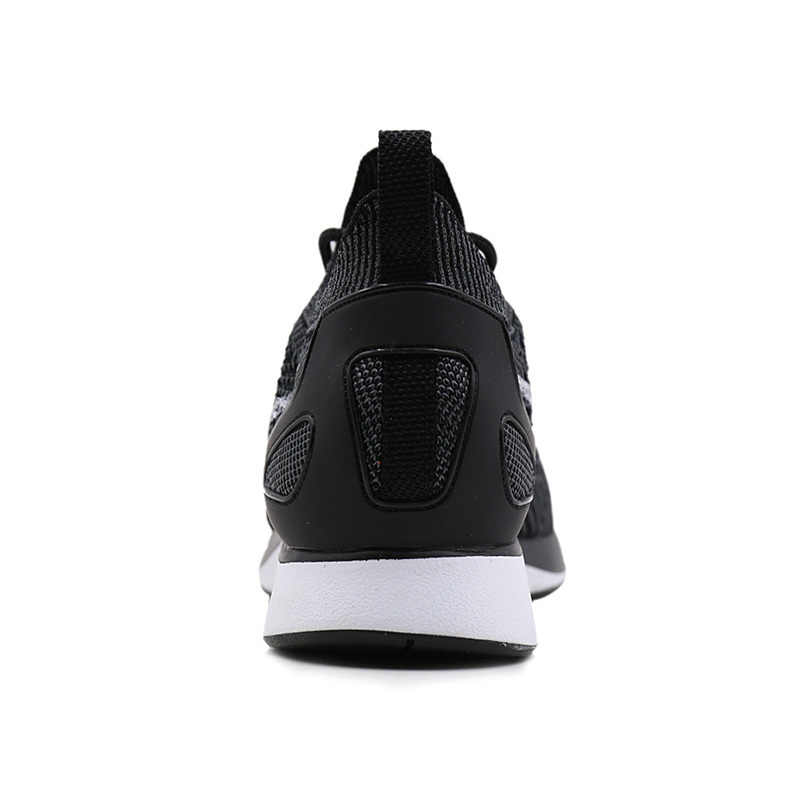 0f43b6299a33f ... Original Authentic Nike AIR ZOOM MARIAH FLYKNIT Men s Breathable Running  Shoes Sport Outdoor Sneakers 2018 New ...