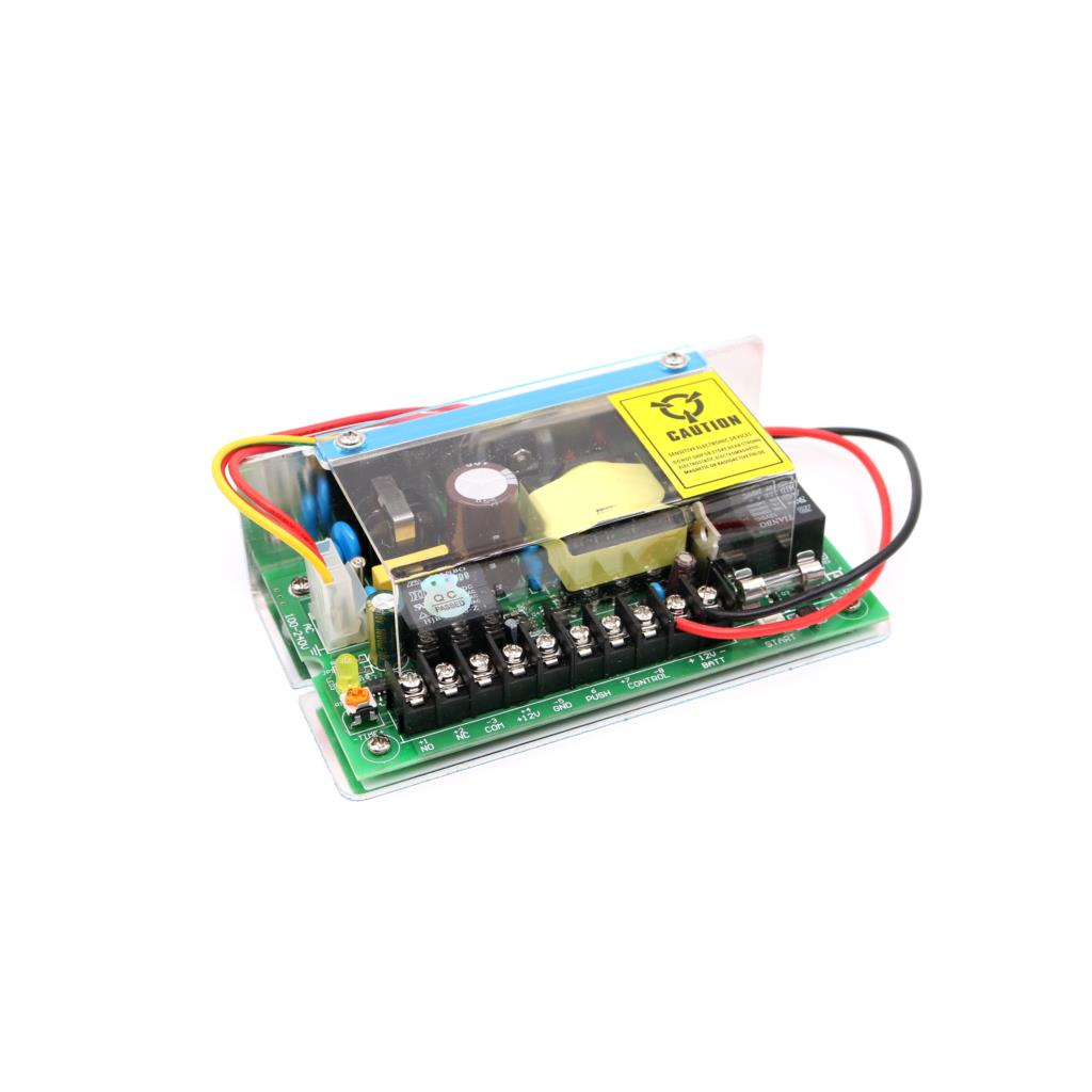 все цены на 12V 5A Universal Power Supply Module for Door Entry Access Control System Support Backup Power Supply Not Include Backup Battery онлайн