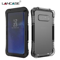lancase-cover-for-samsung-galaxy-note-8-case-waterproof-swimming-full-case-for-samsung-note-8-cover-mobile-phone-cases-note-8