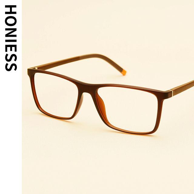 4d526564938 Anti Glare Anti Reflection Spring Hinge Ombre Color Stylish Computer  Reading Glasses for Men and Women