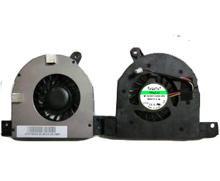 For Toshiba Satellite A135-S4427 CPU Fan