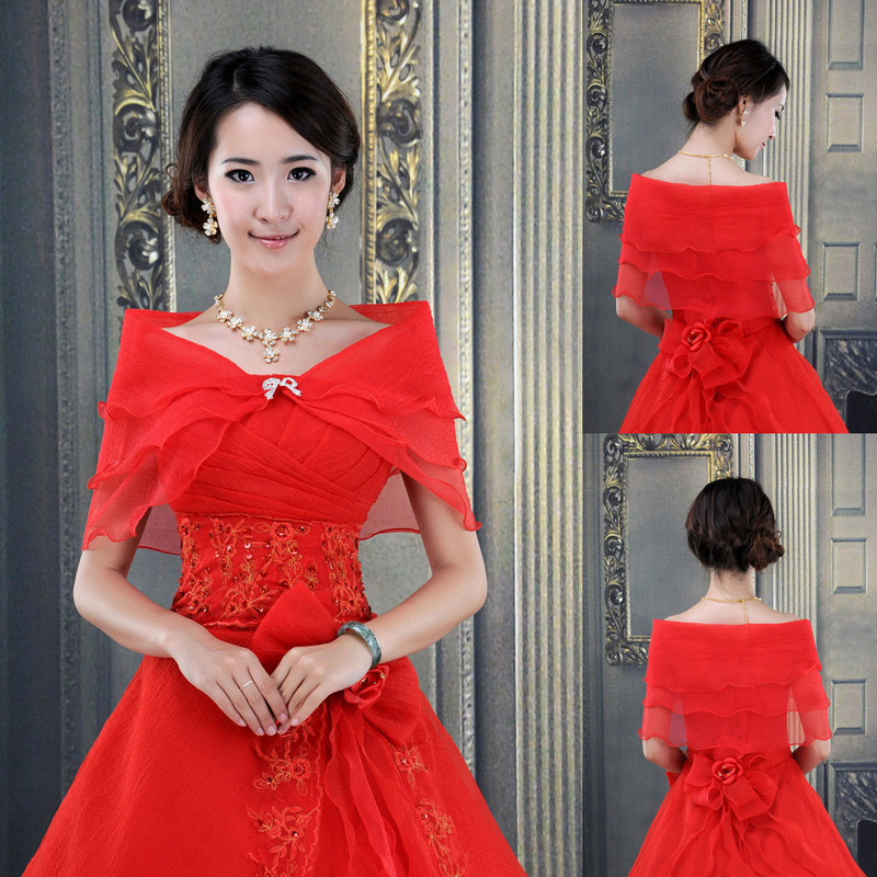 Old Fashioned Evening Gown Shawls Composition - Ball Gown Wedding ...