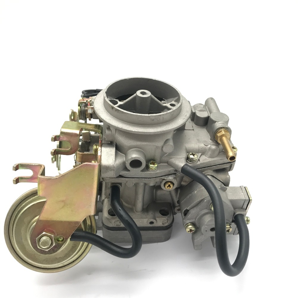 US $85 0 |KAZUMA Mammoth 800 UTV 800CC CARBURETOR 800CC Engine SandViper  Roketa GK32 KAZUMA MAMMOTH JOYNER-in ATV Parts & Accessories from  Automobiles