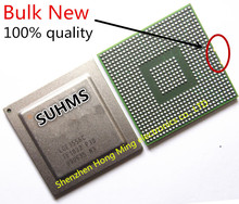 Bulk New 100% work LGE3556C BGA Laptop Chipset