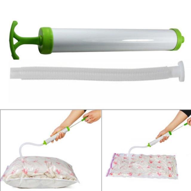 acheter main en plastique manuel pompe air comprim pour le vide space saving. Black Bedroom Furniture Sets. Home Design Ideas