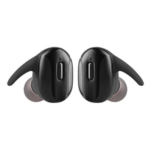 Buy TI26 Bluetooth 5.0 Wireless Earphones Earbuds TWS Bluetooth headset wireless mini binaural stereo Headphones with charging bin directly from merchant!