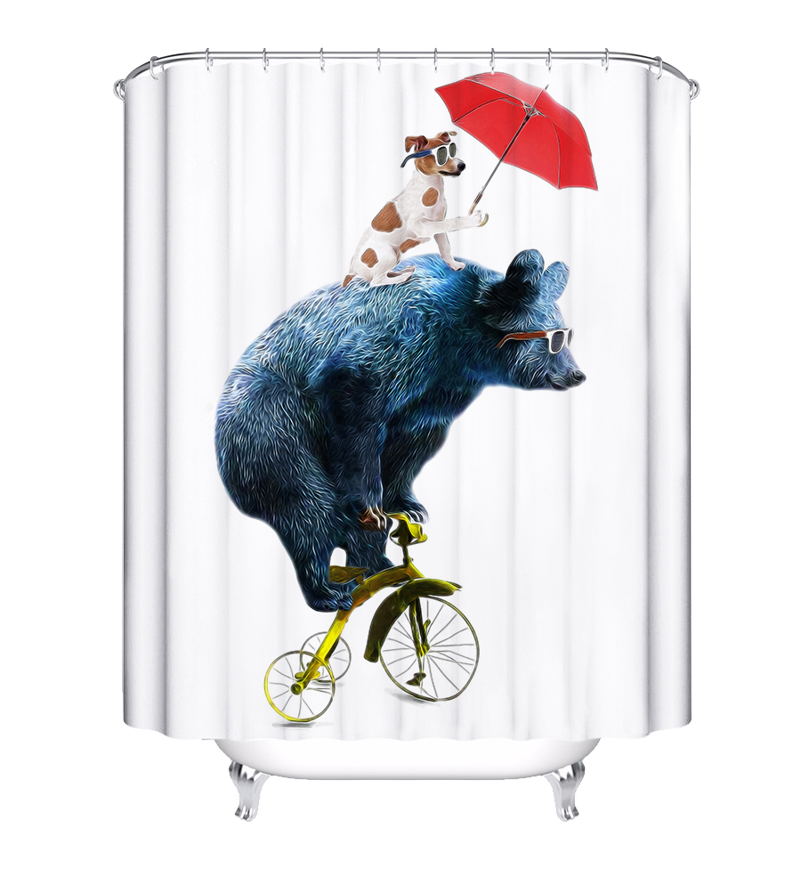 shower curtain (12)