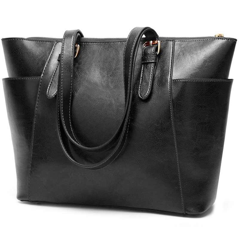 Дизайнерские сумки высокого качества из натуральной кожи для женщин 2020 женская сумка-мессенджер винтажная женская сумка на плечо N412