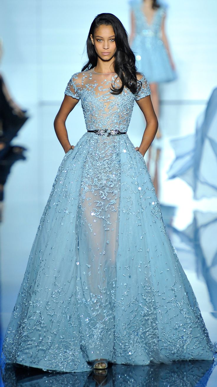Li Bingbing Spring 2015 Couture Cannes Film Festival Red Carpet ...