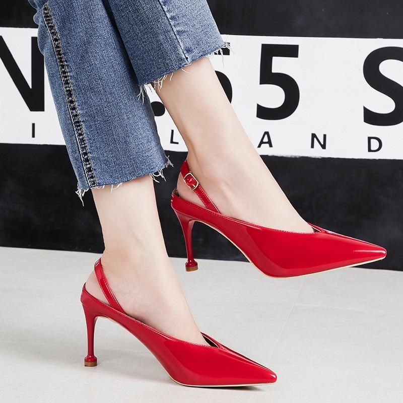 high Pgts shoes fetish heels