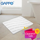 GAPPO Wall Mounted S...