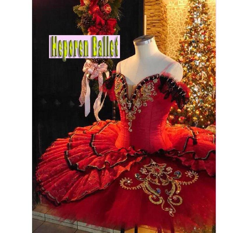 font-b-ballet-b-font-dance-costumes-sparkling-sequin-dress-for-stagestiff-tulle-pre-professional-classical-font-b-ballet-b-font-dance-pancake-tutu