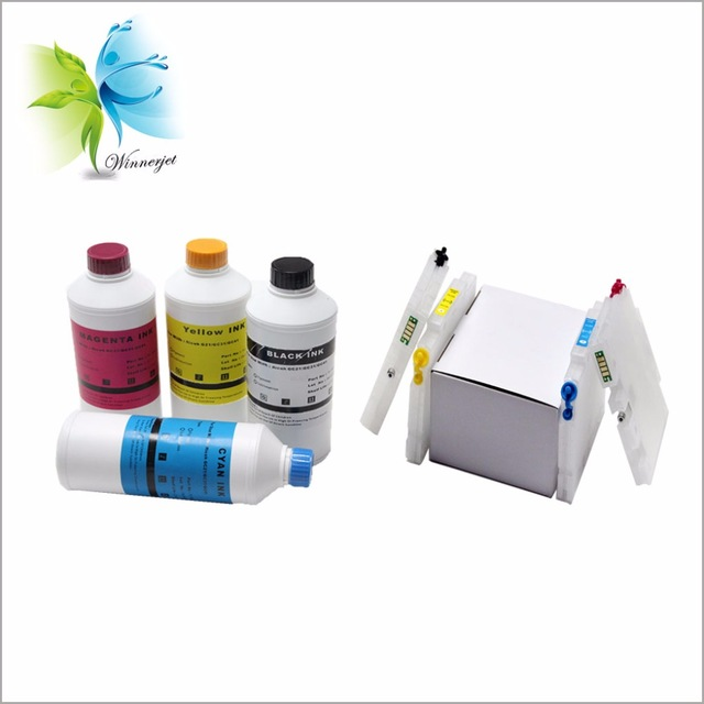 ONE-SET-refillable-ink-cartridge-with-auto-reset-chip-gel-sublimation-ink-for-Ricoh-SG-2100.jpg_640x640