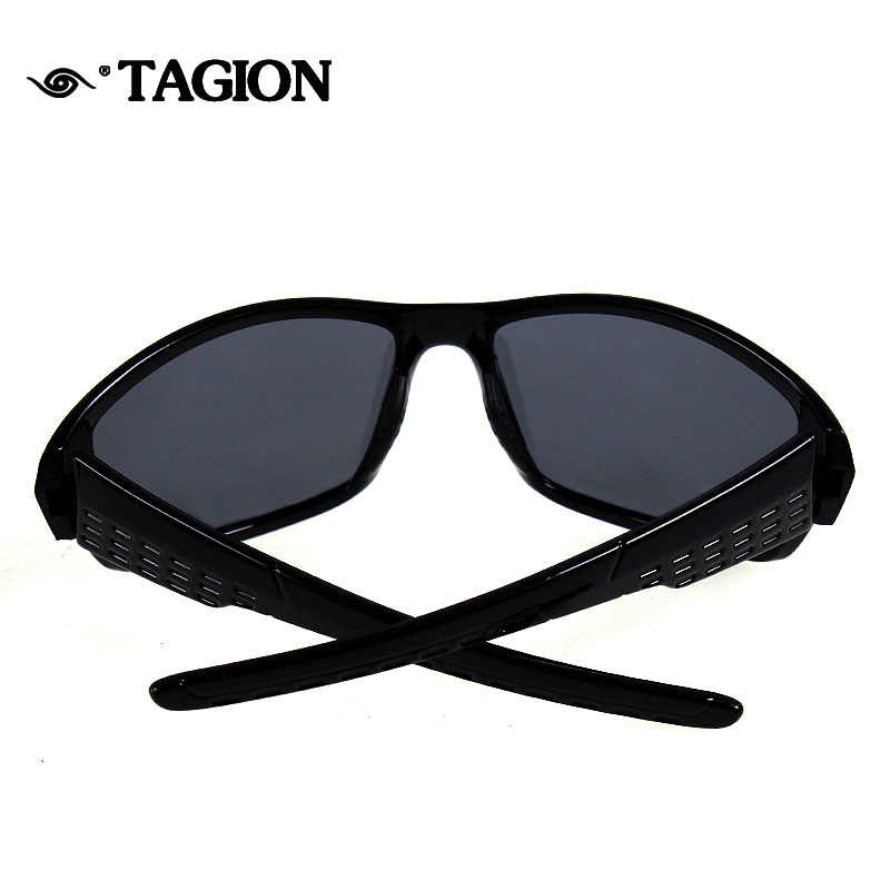 0d726f253237 ... 2018 Men Polarized Sunglasses High Quality Polarizing Glasses Outdoor  Sport UV400 Proof Sun Glasses Eyewear Oculos ...