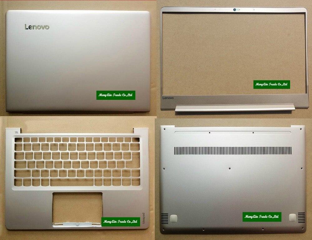 New For Lenovo ideapad 710S-13 710S-13ISK 710S-13IKB  Laptop LCD Top Back/Front Bezel/ Palmrest /Bottom Base Case Cover Golden New For Lenovo ideapad 710S-13 710S-13ISK 710S-13IKB  Laptop LCD Top Back/Front Bezel/ Palmrest /Bottom Base Case Cover Golden