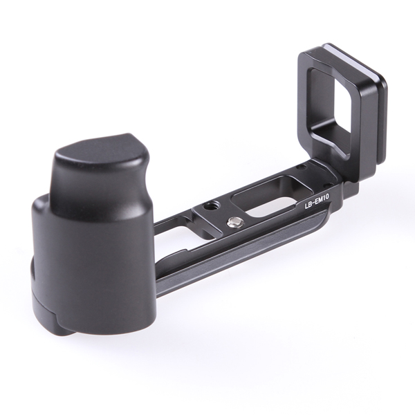 Штатив для фотокамеры L oLympus OMD