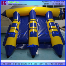 Water sports inflatable water sport games inflatable flying fish