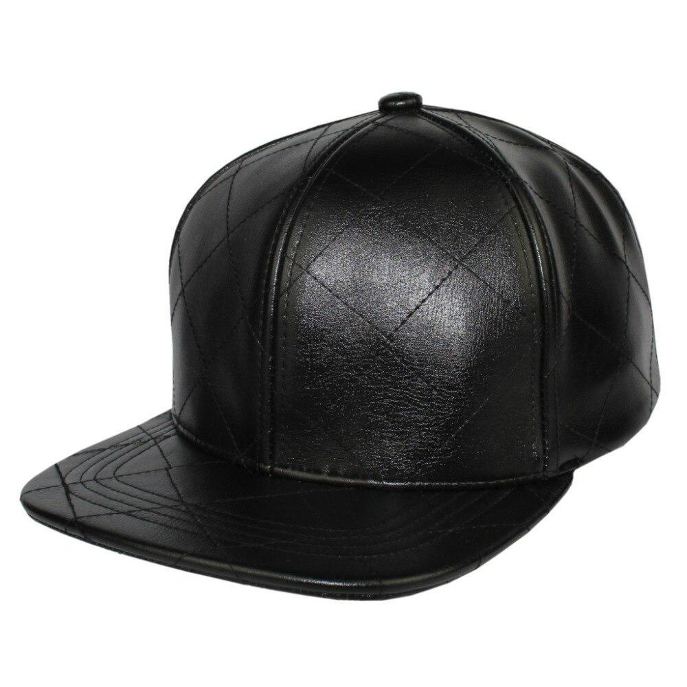 5f1e275ff508 Compra leather strapback y disfruta del envío gratuito en AliExpress.com