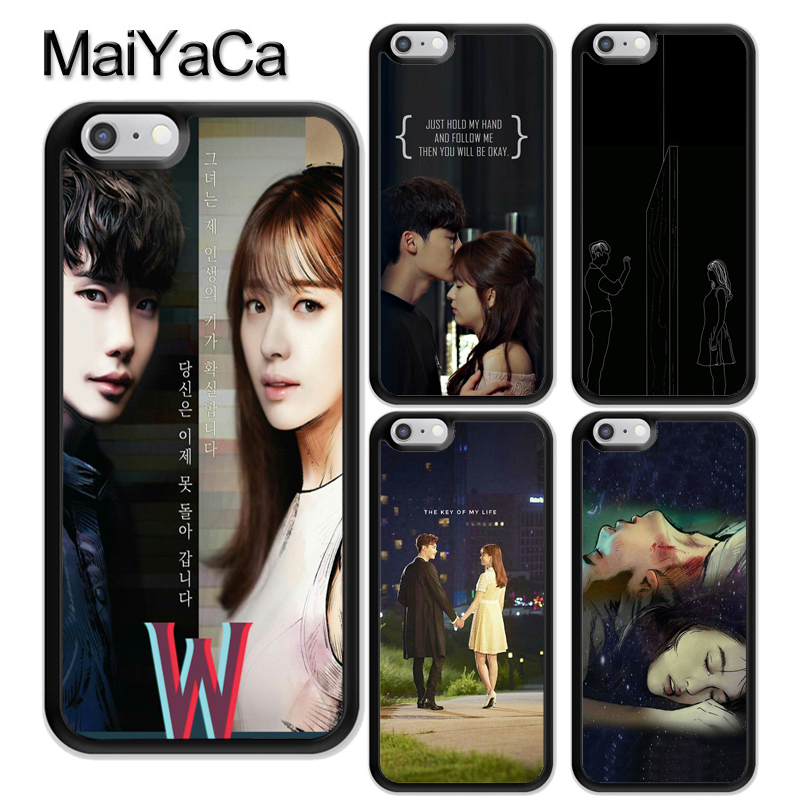 Maiyaca Medical Doctor Nurse Medicine Student Tpu Rubber Phone Case For Iphone 7 6 6s 8 Plus X 5 5s Se Xs Max Xr Back Cover Fitted Cases