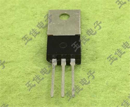 8A NTE Electronics 2X NTE5400 Thyristor 30V 0,8A 0,2mA THT TO92 Ifsm