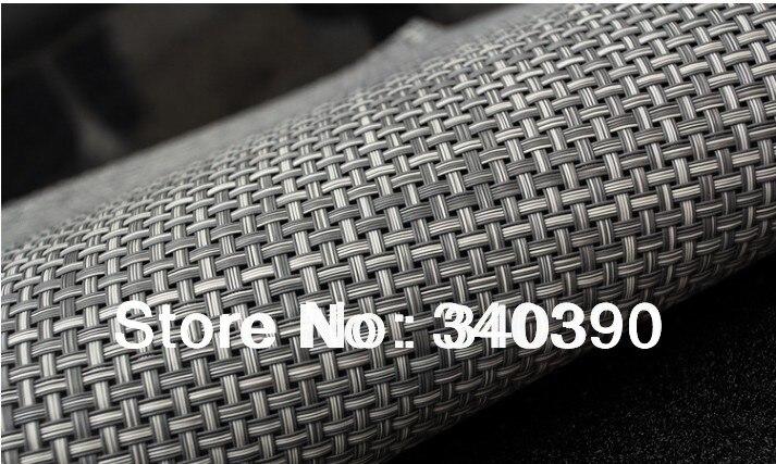tienda online caliente venta manteles modernas y moderno decoracin de mesa en casa tejida vinilo placemats pvc mantel aliexpress mvil