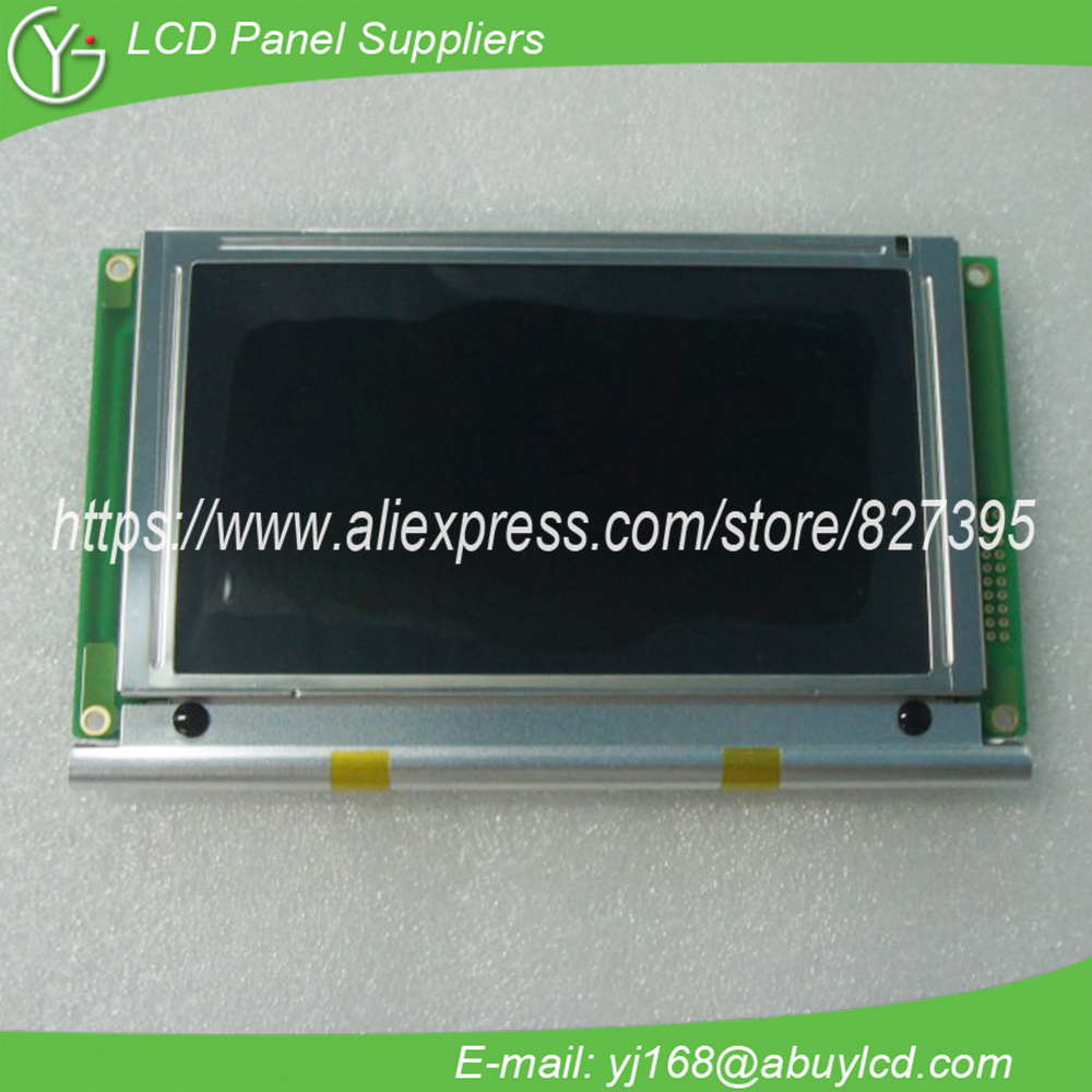 LMBHAT014H7C LCD Display Panel With Fast Shipping