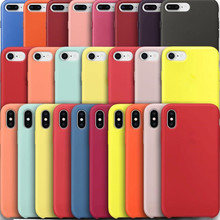 coque iphone 6 surfeuse