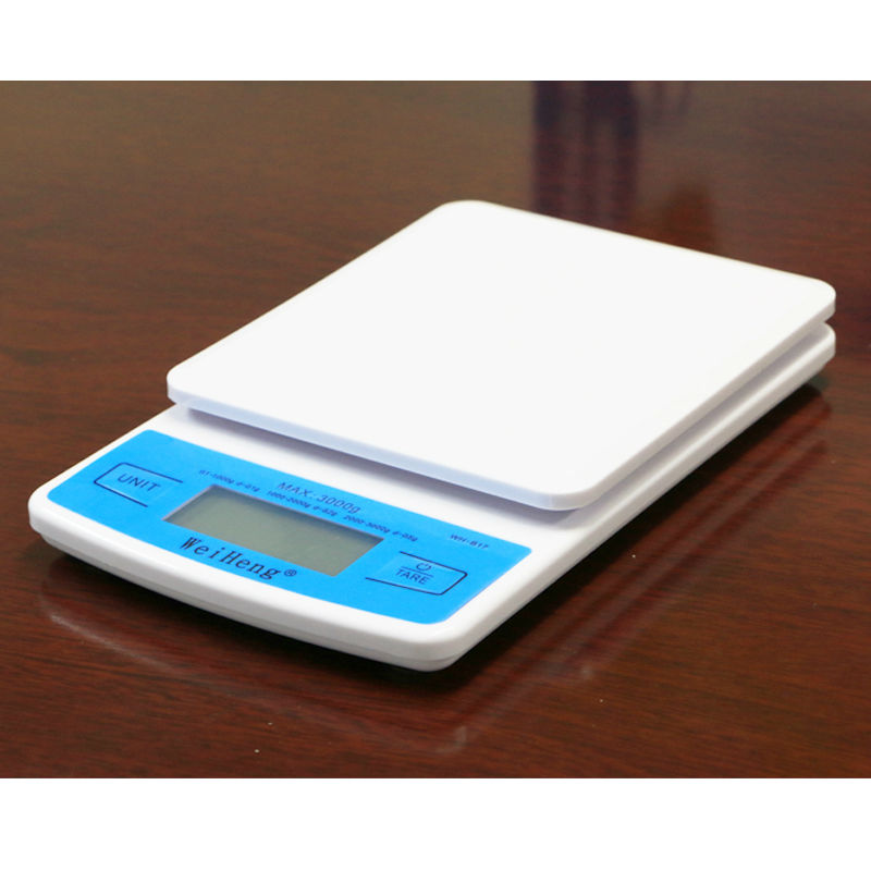 3kg mini lcd electronic scale 1kg professional for 0 1g kitchen scales