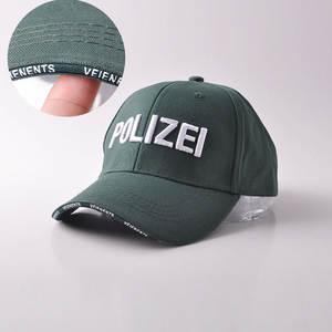 7b36f9c21b3 ZGYF JCH Baseball Caps Snapback Trucker Hat for Man Women