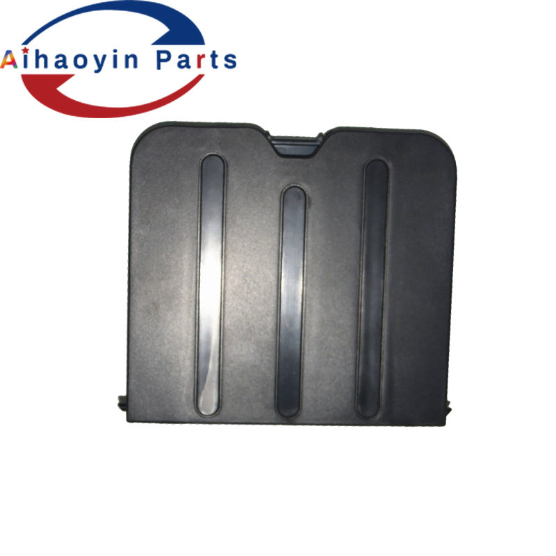 1X RM1-7727-000 RC3-0827-000 For HP M1130 M1132 M1136 M1210 M1212 M1213 M1214 M1216 M1217 Paper Delivery Tray PAPER OUTPUT TRAY