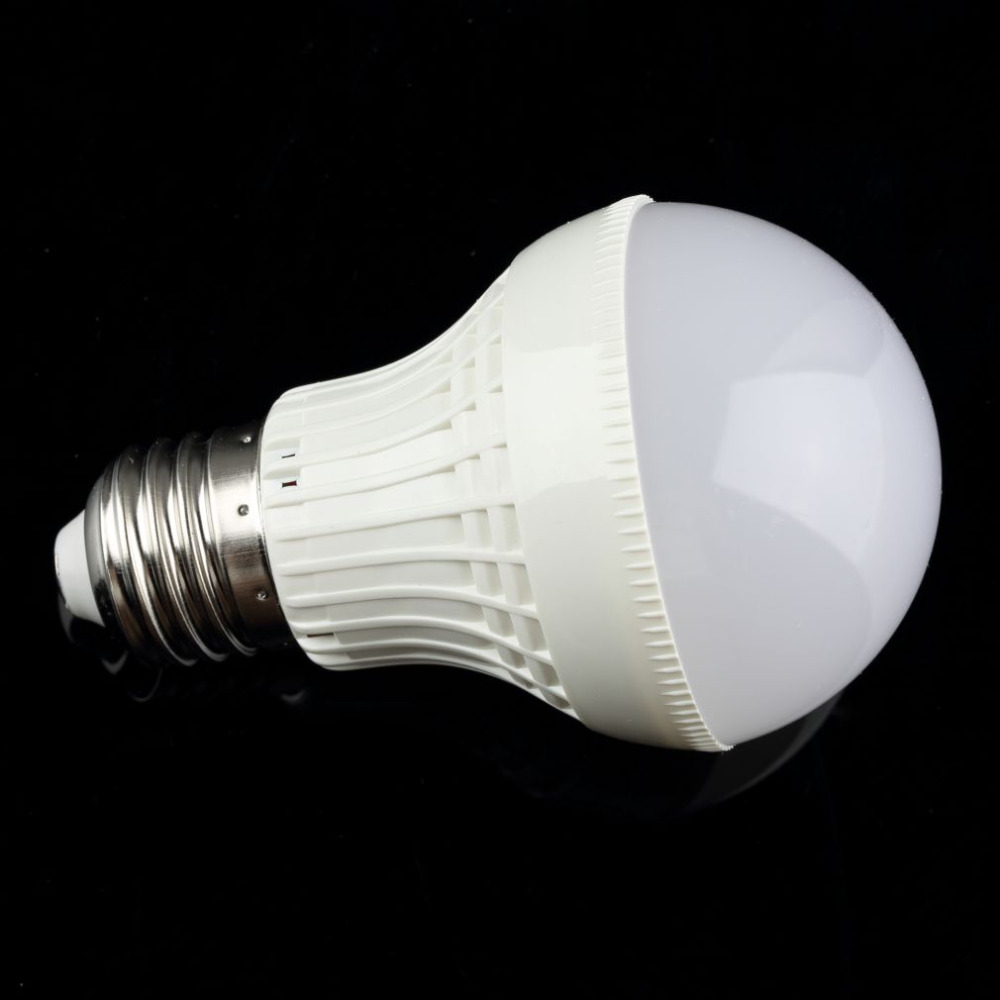 E27 5W 12W 5730 cool white LED bulb light lamp energy saving Super Deal! Inventory Clearance