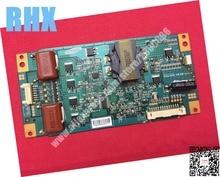 Para TCL L40E5200BE corriente constante SSL400_0E2B SSL400-0E2B pantalla LTA400HW13 se utiliza