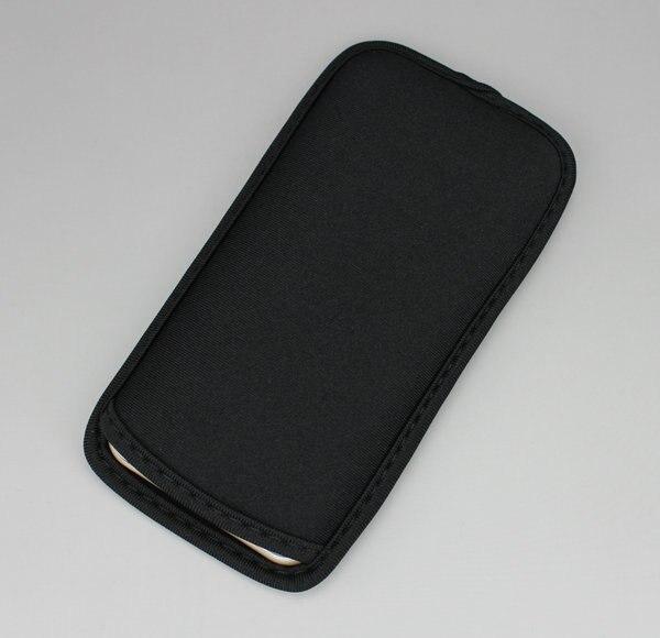 custodia neoprene iphone 7