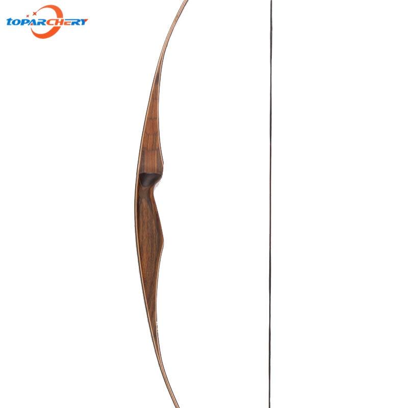 Arrows para 20-60ibs 32 ''handmade Bamboo Caça Arco