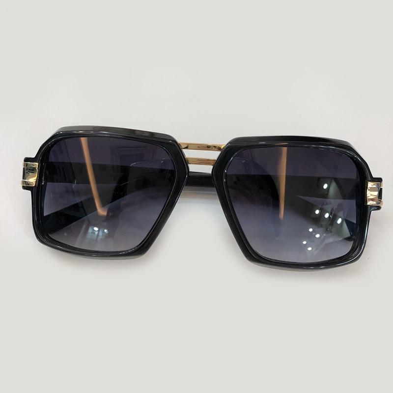 Brillen Sol 2 No no Qualität 3 Sunglasses 2019 Frauen Shades Vintage no Oculos Feminino Mode Sonnenbrille Designer Uv400 1 Sunglasses Quadrat Marke De Hohe Sunglasses Schutz vywOdgq1Cq