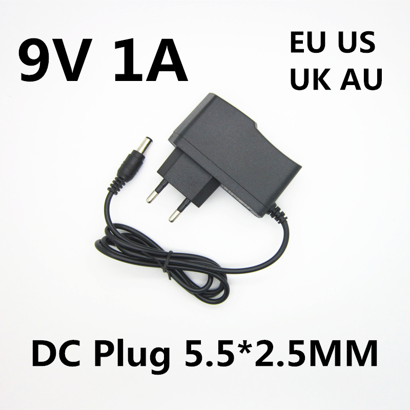 Cheap product 220v 9v in Shopping World