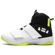 15b729f3a7ede3 Mvp Boy tmallfs female Sport Breathable Basketball Shoes Men jordan 11  Sneakers high top sneakers galatasaray