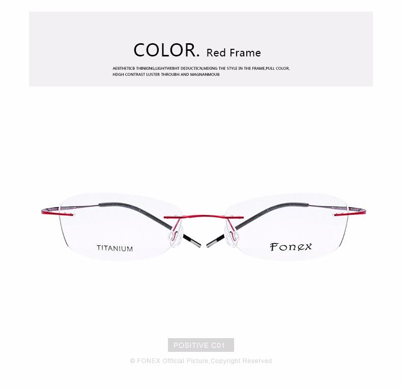 fonex-brand-designer-women-fashion-luxury-rimless-titanium-oval-glasses-eyeglasses-eyewear-myopia-silhouette-oculos-de-sol-with-original-box-F10007-details_10
