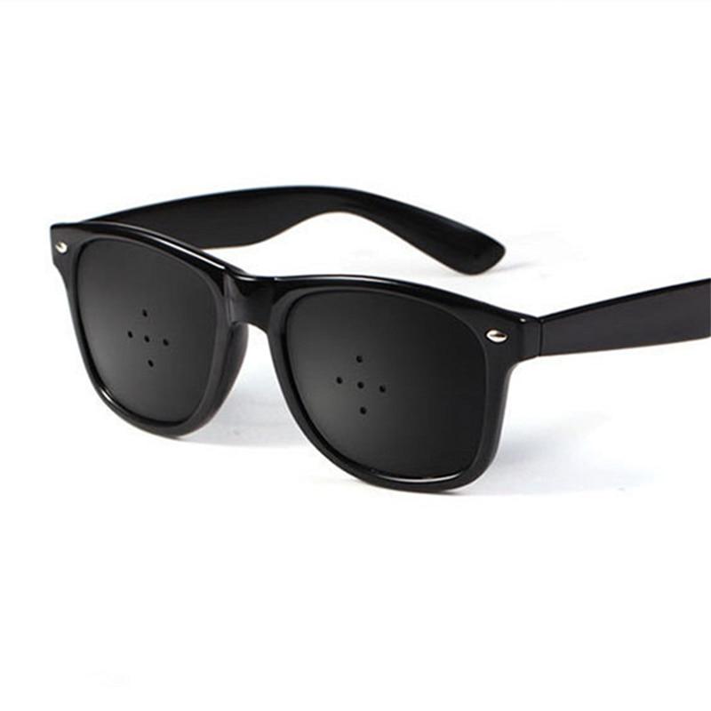 Aliexpress.com : Buy Men Women Vision Care Pin Hole