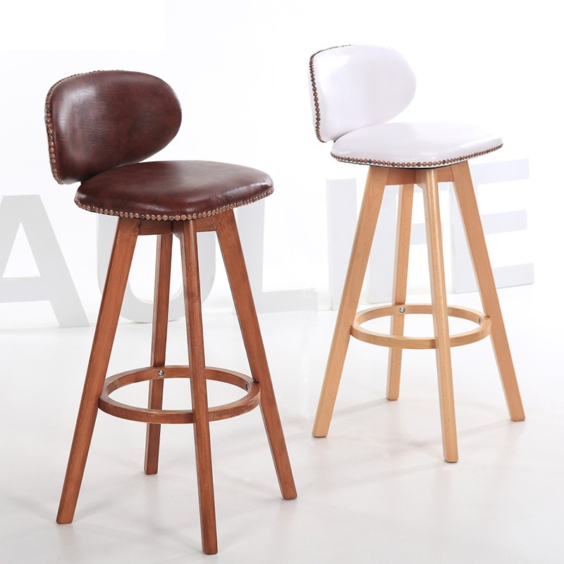 Popular Bar High ChairBuy Cheap Bar High Chair lots from China – Bar High Chair