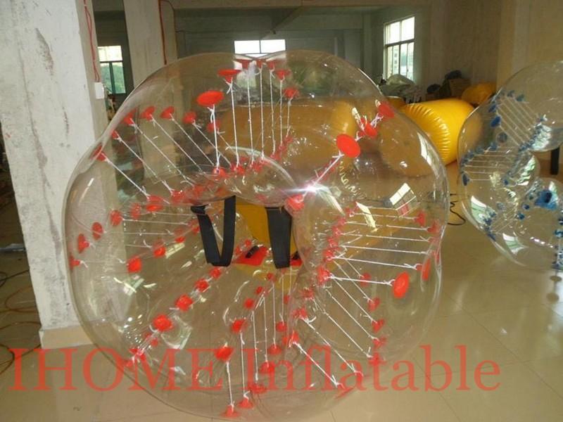 пузырьки надувной шт. строительства 6