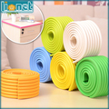 2M baby infant safety products kids thickening crash bar children's broadening protection strip table edge protection Anti-crash