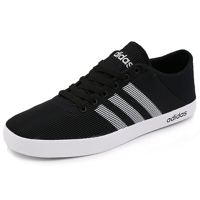 b69234069b1e Original New Arrival Adidas NEO Label EASY VULC Men s Skateboarding Shoes  Sneakers