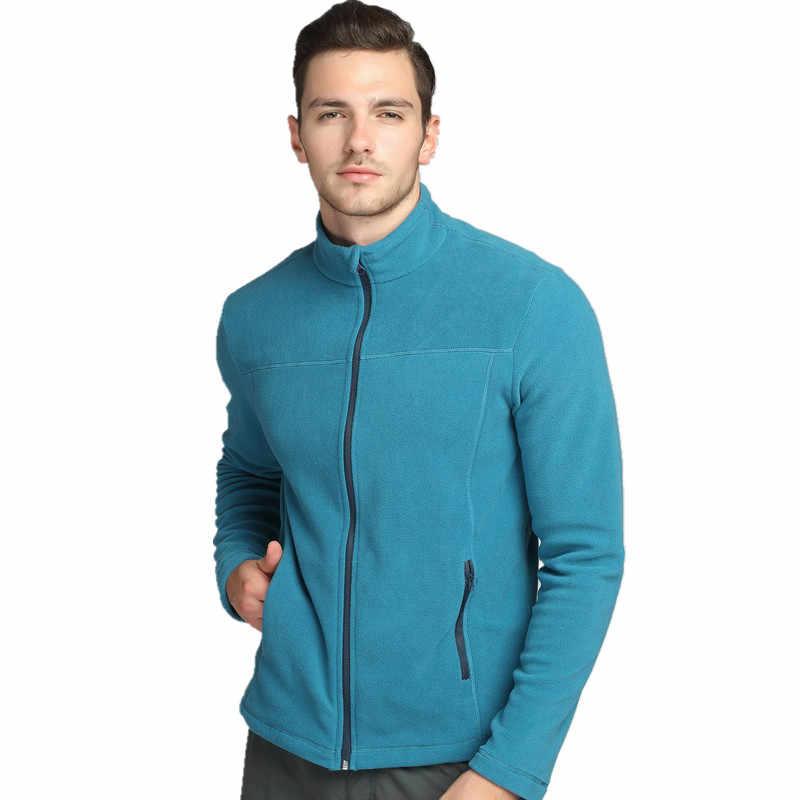 2017 новое Брендовое зимнее теплое пальто высокого качества Мужская Флисовая Кофта парка Женская водонепроницаемая ветрозащитная теплая куртка для туриса на осень и зиму