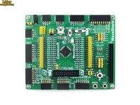 STM32 Board STM32F4 STM32F405 STM32 ARM Cortex M4 STM32F407ZxT6 STM32 Development Board Kit =Open405R C Standard