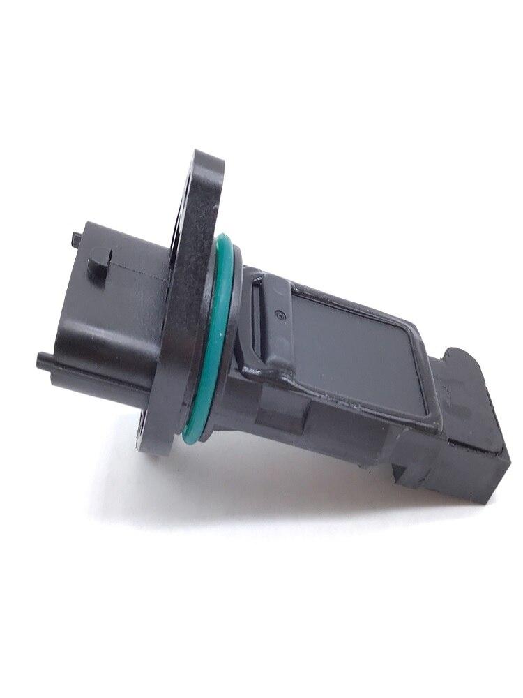 Mann Oil Filter Spin On For Fiat Brava 1.9 JTD 1.9 JTD 105 1.9 TD 100 S