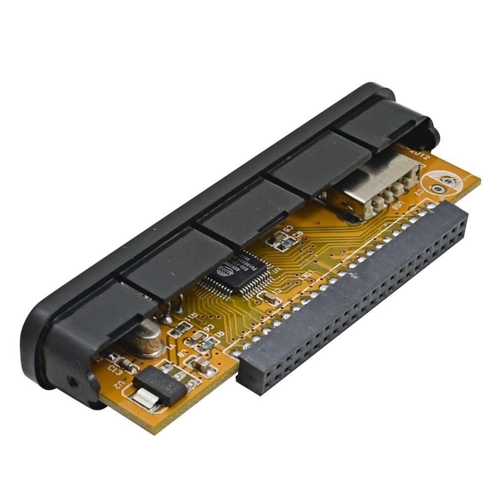 MKT182B-11