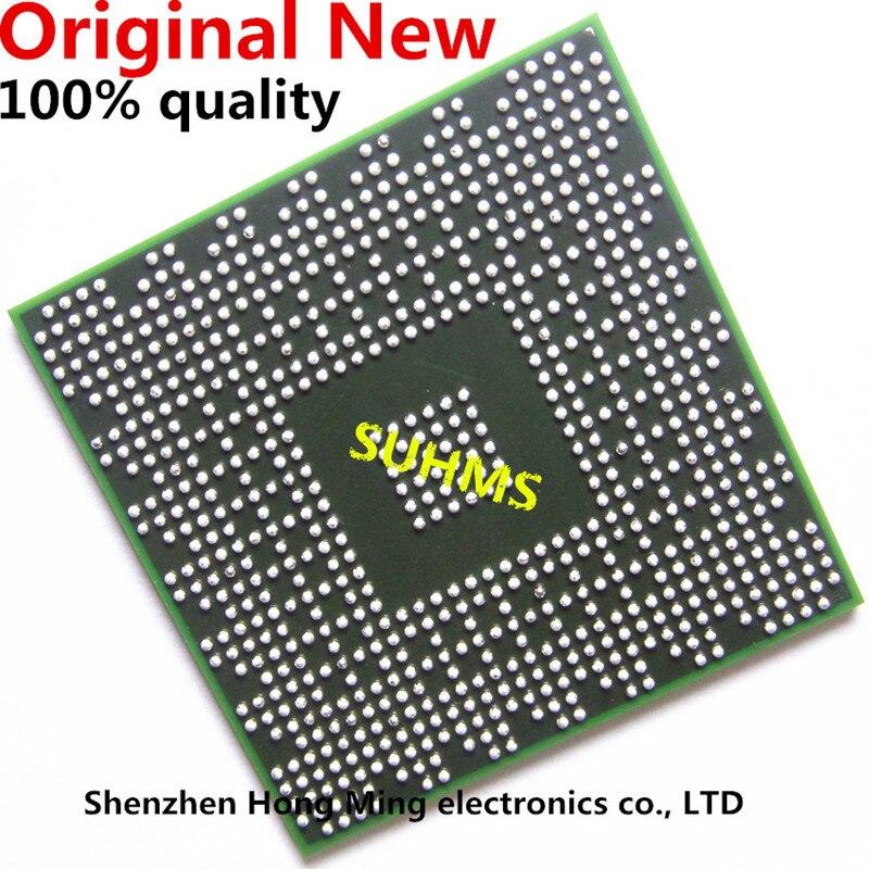 100% New NF-7100-630I-A2 NF 7100 630I A2 BGA Chipset