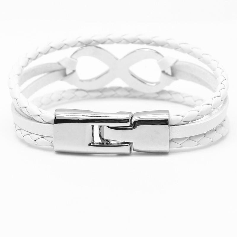 HTB1AhrhNpXXXXXyXpXXq6xXFXXXE - Variety of Multilayer Leather Bracelets